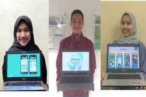 Krisis Pangan Mangancam, Gardellive Kebun Komunitas Berbasis AI Bisa Jadi Solusi
