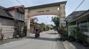 Jadi Korban Gendam, Tiga Ponsel Pelajar di Mojokerto Raib
