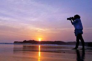 Pengelola Wisata Tolak Tutup Selama PPKM, DPRD: Bisa Kena Pasal Penghasutan