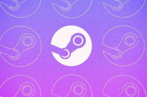 Siap-Siap! Sambut Imlek, Steam akan Berikan Potongan Harga Game