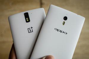 Tim Riset OnePlus dan Oppo Merger, Pabrikan Lain Wajib Waspada