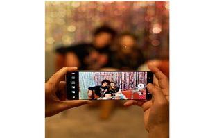 Buat Kamu Yang Ga Pengen Ribet, Samsung S21+ 5G Bikin Foto Semakin Ekspresif