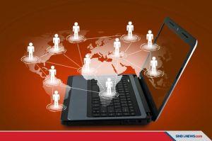 10 Perusahaan Telekomunikasi Terbesar di Dunia, Tebak Siapa Paling Tajir?