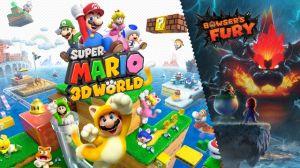 Deretan Game yang Meluncur Februari 2021 di Konsol dan PC