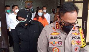 Bawa Kabur Anak 9 Tahun, Guru Privat Cantik di Bandung Ditangkap Polisi