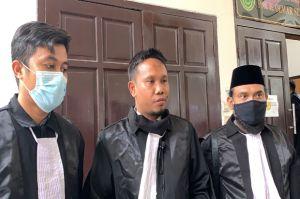Sidang Gus Nur, Pengacara: Kok Gus Yaqut Tidak Di-BAP?