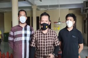 Mucikari Rekrut PSK Online Bawah Umur dari Bali dan Cirebon