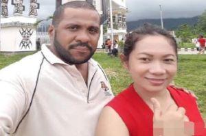Ambroncius Nababan Tersangka Rasisme, Ini Harapan Akademisi Uncen Papua