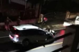 Suami dari Adik Bupati Minsel yang Videonya Viral Terancam di PAW