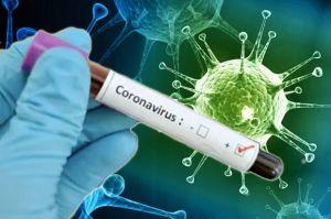 Jelang Vaksinasi, Muncul Klaster Penularan COVID-19 di Polres Blitar