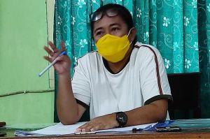 Kian Ganas, 30 Karyawan PT Man yang Bekerja di PLTMG Sikka Positif COVID-19