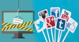 Take Down dan Berikan Literasi Digital jadi Upaya Kominfo Berantas Hoaks