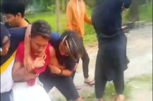 Ancam Sebar Video Saat Bersetubuh, Remaja di Wajo Peras Kekasihnya yang Masih Anak-anak