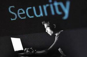 Polisi Gulung Jaringan Hacker Paling Berbahaya di Dunia