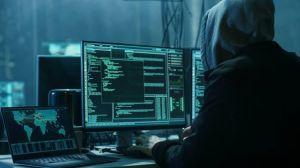 Bermodus Kolaborasi, Peretas Korut Targetkan Para Peneliti Keamanan Siber