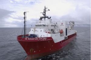 Pengambil Alihan Aset Kapal PT BAN oleh Pengurus Diduga Ilegal, Namun Diizinkan Sandar di Pelabuhan Makassar
