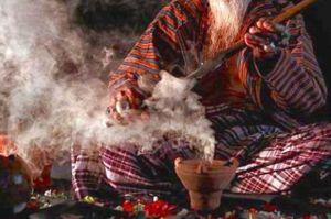 Begini Cara Pencegahan dari Sihir dan Ilmu Hitam yang Diajarkan Rasulullah SAW