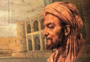 Dunia Islam Tertinggal, Kalangan Orientalis Sebut al-Ghazali Mengkhianati Sains
