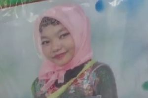 Sakit Hati, Motif Oknum Polisi Bunuh Gadis Mulus Berbaju Loreng Macan dan Perempuan di Sergai