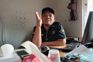 Tak Terima Diharamkan, Warung Cashback Ancam Somasi Lembaga Penelitian NU