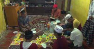Diduga Sering Main Game Online, Bocah di Subang Meninggal