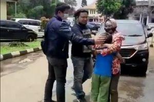 3 Hari Culik Bocah di Klaten, Ibu dan Anak Berprofesi Perawat Ditangkap