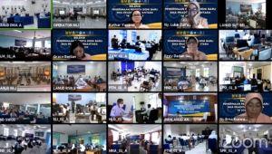 SMA Pradita Dirgantara Gelar Seleksi PPDB Serentak
