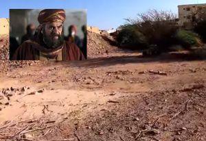 Kuburan Abu Jahal Angker: Begini Jahatnya Musuh Rasulullah SAW Ini Semasa Hidup