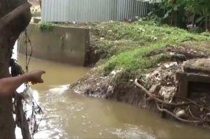Perbaikan Jembatan Merah Cipinang Melayu Jadi Usulan Prioritas Dalam Musrenbang