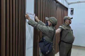 Sering Dikelabui Pengelola Tempat Hiburan Malam, Satpol PP DKI Ubah Pola Operasi