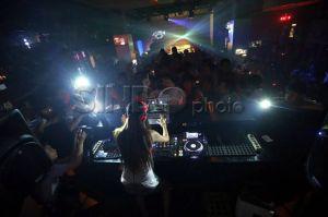 Kafe dan Restoran Beroperasi saat PPKM, Pengusaha Diskotek-Panti Pijat di Jakarta Cemburu