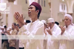 Lafaz Doa Qunut Subuh Sendiri dan Artinya