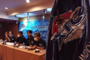 XTC dan Moonraker Terlibat Bentrokan Berdarah di Bandung Barat, Ini Sikat XTC Indonesia