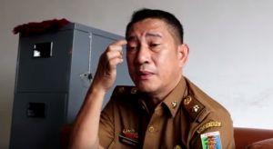 Dana Bos Tak Cukup Bayar Gaji Guru Honorer, SMA-SMK Negeri di Lampung Barat Terpaksa Pungut SPP
