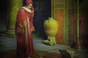 Begini Doa dan Zikir Ketika Itidal Sesuai Sunah Nabi