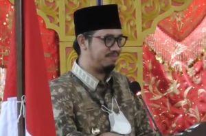 ASN Muslim Bukittinggi Wajib Ikut, Salat Subuh Berjamaah Dipusatkan di Tiga Masjid