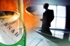 Apresiasi Satgas Mafia Tanah, IPW Desak Sengketa Lahan Cakung Dituntaskan