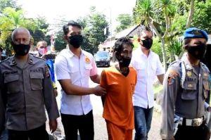 Banjar Gempar, Pria 70 Tahun Siksa Anak Kandungnya Demi Dapat Layanan Seks 3 Kali Sehari