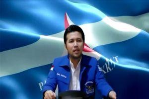 Moeldoko Kudeta Ketua Umum Partai Demokrat, Emil Dardak: Jatim Tetap Loyal Pada AHY
