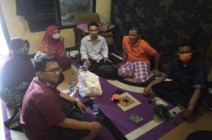 Kepsek SMK Dilaporkan Dugaan Pelecehan Seksual, Para Guru Datangi Rumah Siswi