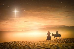 Kisah Ummu Kultsum binti Uqbah, Berhijrah Demi Iman