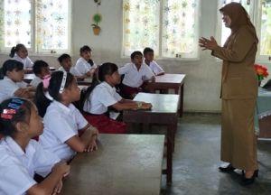 Ratusan Ribu Guru Pendidikan Agama Ancam Mogok Ngajar, Ada Apa?