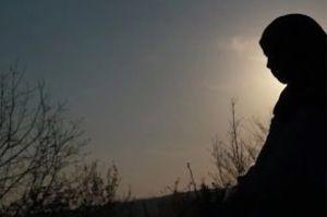 Ayah Meninggal Tak Datang karena Pesan Suami Tak Boleh Keluar Rumah