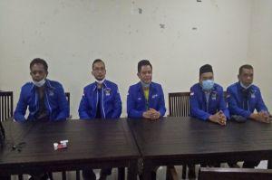 Moeldoko Kudeta AHY Lewat KLB, Kader Partai Demokrat Lombok Barat: Saatnya Jihad