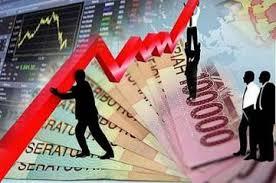Insentif Pengurangan Pajak untuk Bangkitkan Sektor Jasa dan Perdagangan Pontianak