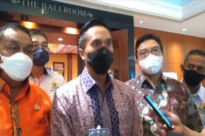 Dukung Anindya Bakrie, Ini Pesan Kadin dan Asosiasi se-Jawa Barat