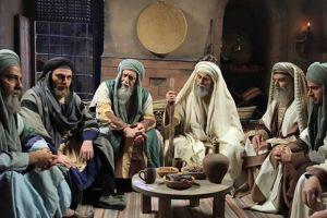Lima Sahabat Nabi Paling Tajir: Hidup Kaya Raya, Mati Masuk Surga