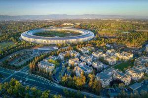 Tanggapi Proyek Bukit Algoritma, Ridwan Kamil Ingatkan Silicon Valley Jangan Cuma Gimmick