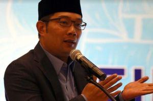 Ridwan Kamil: Tolong THR Dibayarkan Penuh 100 Persen