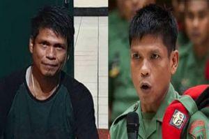 Penampakan Serda Ucok Eksekutor 4 Narapidana Cebongan Bikin Gempar Netizen